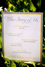 wedding vow renewal ceremony program 11 ideas for the sweetest vow renewal ceremony brit co