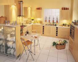 kitchen interior decoration kitchen decoration best superlative simple interior design