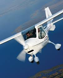 ct light sport aircraft 2016 light sport aircraft lsa choices galore plane pilot magazine