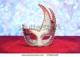 costume party stock images royalty free images u0026 vectors