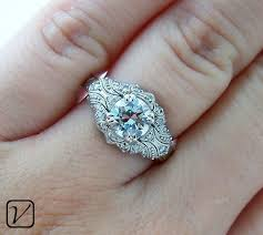 modern engagement rings antique engagement rings engagement ring and enagement rings