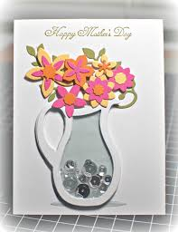 Mother S Day 2017 Flowers by Simply Elegant Paper Crafts Flowers For Mother U0027s Day