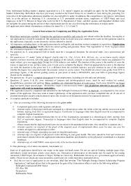 What Should Be The Font Size In A Resume Quora by Essay On Mahavir Essay On Global Warming And Its Consequences