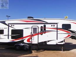 2016 eclipse stellar 28dbg fifth wheel prescott valley az little