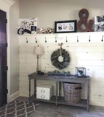country home interior ideas homes interior design small home ideas
