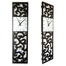 Decorative Wall Clocks For Living Room Cheap Decorative Fashion Wall Clock Find Decorative Fashion Wall