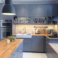 prix cuisine complete ikea ikea cuisine complete best 25 grey ikea kitchen ideas on