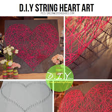 How To Decorate A Shoebox 39 Easy Diy Ways To Create Art For Your Walls