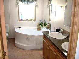 Interior Of Mobile Homes by 2910 Best Mobile Makeovers Images On Pinterest Mobile Homes