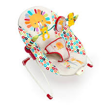 Bright Starts High Chair Baby Bouncers Babies