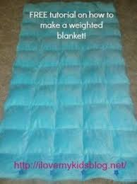 weighted blanket weighted blanket for sensory blanket