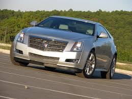 2012 cadillac cts 3 6 liter range dropping six speed manual report
