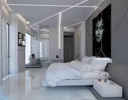 amenager chambre adulte chambre adulte blanche 80 idées pour votre aménagement inside