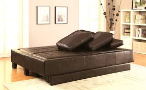 Cube Sofa Bed by Luxury Sleeper Sofa Decoration In Double Sleeper Sofa Double
