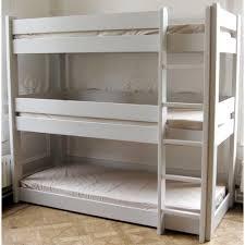 3ft Bunk Beds Excellent Three Bed Bunk Beds 3 Paint Smart Ideas Modern Www
