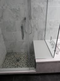 Shower Benches For Handicapped Bench Bathtub Benches Designs Superb Bathtub Benches Disabled
