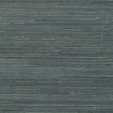 grasscloth wallpapers u2013 my two designers