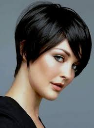 coupes cheveux courts femme incroyable coupe cheveux courts femme comme votre inspiration