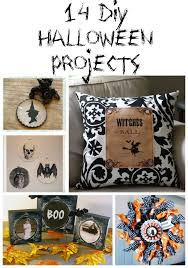 halloween diy 14 diy halloween projects the graphics fairy