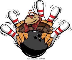 animated turkey pictures free best animated turkey