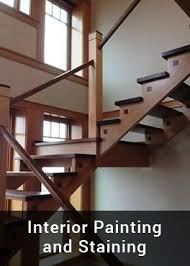 interior painting for home home vermont paint craftsmen