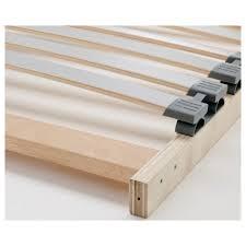 screws for bed frame susan decoration