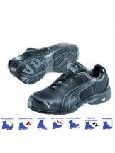 chaussures de cuisine femme chaussures de sécurité basket de travail safety shoes