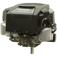 25 hp kohler courage engine sv730 0037 vertical shaft engines