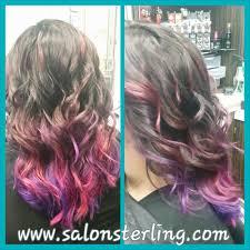 salon sterling 40 photos men u0027s hair salons 15909 san pedro
