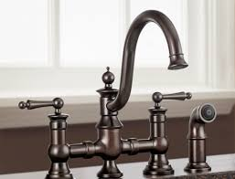 kohler bronze kitchen faucets faucet gold faucets amazing ebay gold faucets unforeseen gold