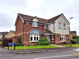 4 Bedroom House Large 4 Bedroom House Fully Furnished Mature Garden Separate
