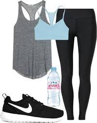 10 best workout images on pinterest sportswear cute
