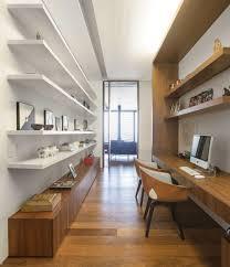 office interior interior modern office interior design home ideas uk pictures