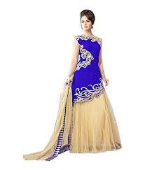 lancha dress fancy lancha buy collections glowroad