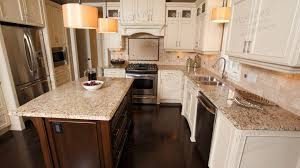 giallo ornamental granite countertops countertops