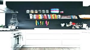 alinea meuble de cuisine meuble indacpendant cuisine meubles de cuisine alinea meubles