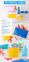 150 best family fun images on pinterest recipes kids crafts and