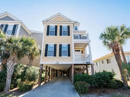 6 br oceanfront home in myrtle beach sc vrbo