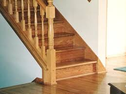 Best Flooring For Stairs Wood Flooring On Stairs Expatworld Club
