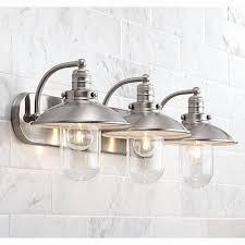 48 Bathroom Light Fixture 26 Bathroom Light Bars Chrome Cool Shower Curtains