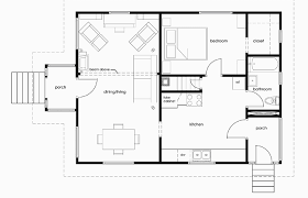 modern contemporary house floor plans residential building designs and plans fresh on contemporary plan
