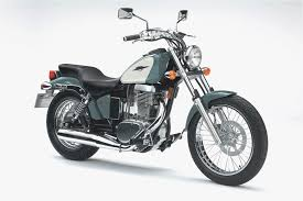 suzuki s40 boulevard owners manual owners guide books