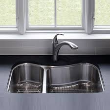 kohler staccato drop in sink kohler staccato sink k3891 na staccato stainless steel undermount