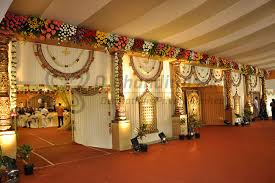 Indian Wedding Decoration Unique Ideas For Modern Indian Wedding Décor
