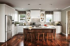 kitchen modern kitchen cabinets hardware kitchen cabinet hardware