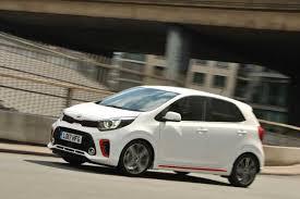 Kia I10 City Cars Kia Picanto Vs Hyundai I10 Vs Suzuki Ignis