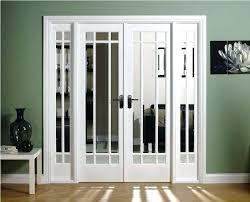 interior door home depot interior door styles bathrooms file bathroom doors home