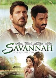 Savannah Association For The Blind Filmed In Savannah Savannah Area Film Office