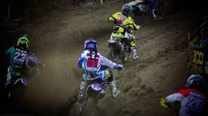 pro motocross live the lucas oil pro motocross championship redbud youtube