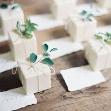 useful wedding favors best 25 wedding favors ideas on useful